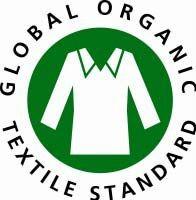 Сертификат Всеобщего стандарта органического текстиля