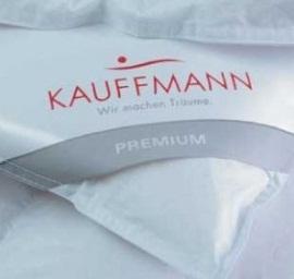 Пуховое одеяло с функцией климат-контроля Clima Kauffmann (Австрия)