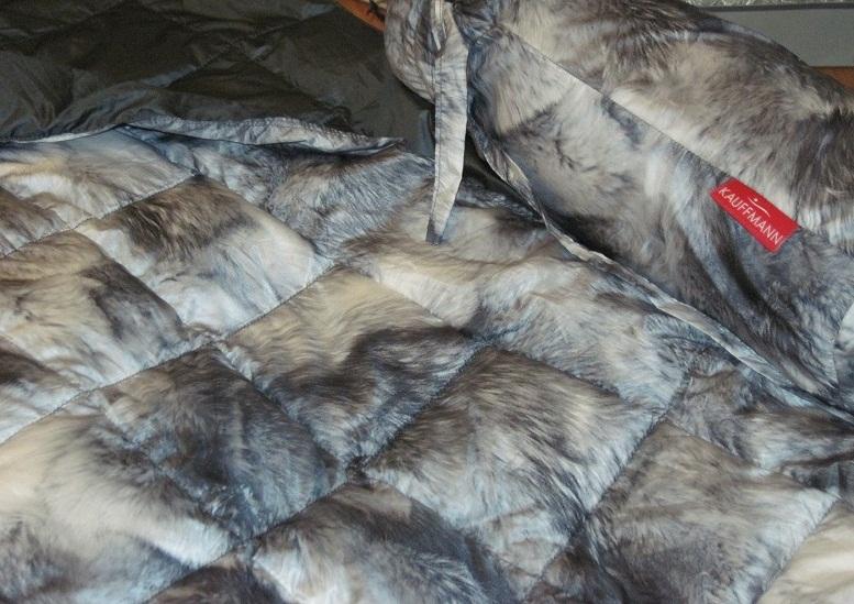 Дорожные пледы (дорожное одеяло)